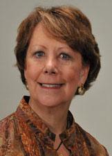 Cheryl Vonhoff2