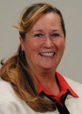 Sue Kleinwachter